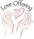 love_offering